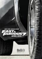 Fast & Furious: Double Feature